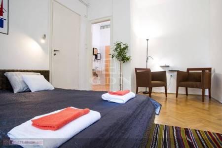 Eladó  családi ház Budapest XIV. ker, 225.000.000 Ft, 218 négyzetméter