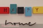 Happy Home ingatlaniroda