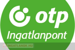 OTP Ingatlanpont Kft