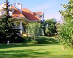 Eladó Ház Pilisszentiván