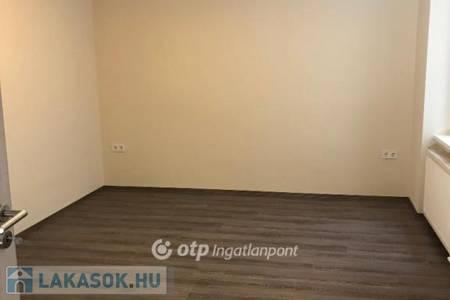 Eladó  lakás Budapest VIII. ker, 37.990.000 Ft, 43 négyzetméter