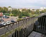 Eladó Lakás Dunaújváros