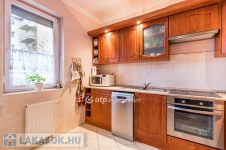 Eladó  lakás Budapest XIX. ker, 34.900.000 Ft, 69 négyzetméter