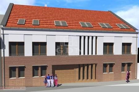 Eladó  lakás Kecskemét, 37.320.000 Ft, 94 négyzetméter