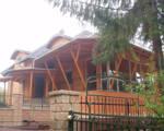 Eladó Ház Dunakeszi