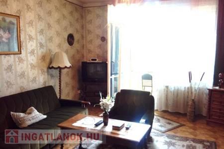 Eladó  lakás Budapest IV. ker, 24.600.000 Ft, 56 négyzetméter