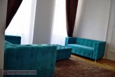 Eladó  lakás Budapest V. ker, 69.900.000 Ft, 75 négyzetméter