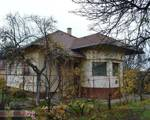 Eladó Ház Debrecen