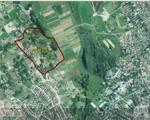 Eladó Telek/földterület Kiskunhalas