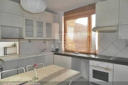Eladó  lakás Budapest VIII. ker, 42.000.000 Ft, 84 négyzetméter