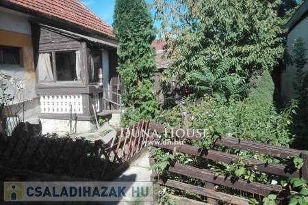 Eladó  családi ház Veszprém, 24.000.000 Ft, 100 négyzetméter