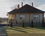 Eladó Ház Kiskunmajsa