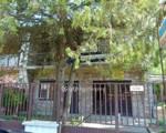 Eladó Ház Balassagyarmat