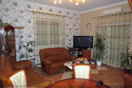 debrecen csapókert térkép Eladó ház Debrecen, Csapókert, 37.000.000 Ft, 180 négyzetméter  debrecen csapókert térkép