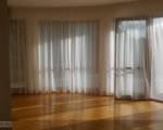 Eladó Ház Budaörs