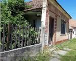 Eladó Családi Ház Ásványráró