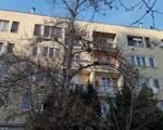 Eladó Lakás Budapest XXII. Ker