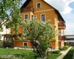 Eladó Ház Nagykovácsi