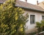Eladó Ház Kétbodony