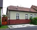 Eladó Családi Ház Győr Révfalu