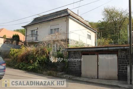 Eladó  családi ház Salgótarján, 11.900.000 Ft, 200 négyzetméter