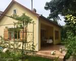 Eladó Ház Balatonszárszó