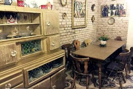 Eladó  lakás Budapest VII. ker, 52.900.000 Ft, 164 négyzetméter