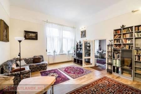 Eladó  lakás Budapest XIII. ker, 79.900.000 Ft, 113 négyzetméter