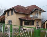 Eladó Ház Pomáz