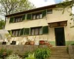 Eladó Ház Somoskőújfalu