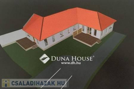 Eladó  családi ház Veszprém, 41.500.000 Ft, 93 négyzetméter