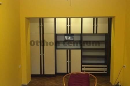 Eladó  lakás Budapest XVII. ker, Rákoshegy, 12.500.000 Ft, 45 négyzetméter