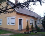 Eladó Ház Békéscsaba Erzsébethely( Jamina)