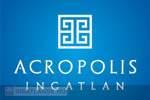 Acropolis Ingatlanközvetítő Értékbecslő Iroda