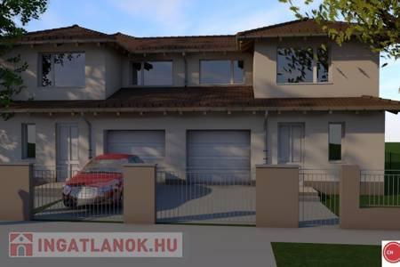 Eladó  ház Dunakeszi, 52.500.000 Ft, 120 négyzetméter