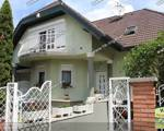 Eladó Ház Fót