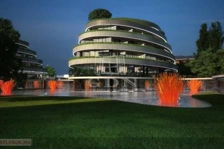 Eladó  lakás Szeged, 28.967.000 Ft, 70 négyzetméter