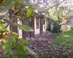 Eladó Ház Baja