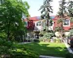 Eladó Családi Ház Budapest XII. Ker