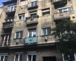 Eladó Lakás Budapest II. Ker Víziváros