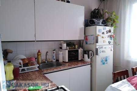 Eladó  lakás Debrecen, 21.000.000 Ft, 68 négyzetméter