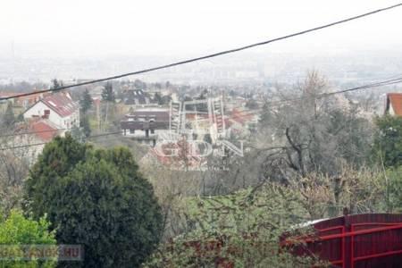 Eladó  családi ház Budapest XII. ker, 126.900.000 Ft, 230 négyzetméter