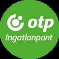 OTP Ingatlanpont Debrecen