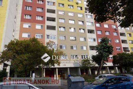 Eladó  lakás Budapest III. ker, 23.900.000 Ft, 50 négyzetméter