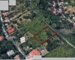 Eladó Telek/földterület Pécs Deindol