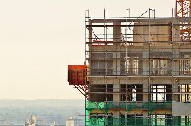 Romániában 5, míg Lengyelországban 8 százalék az új lakások áfakulcs
