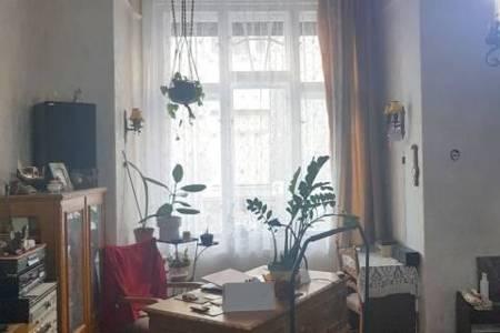 Eladó  lakás Budapest VIII. ker, Palotanegyed, 43.800.000 Ft, 90 négyzetméter