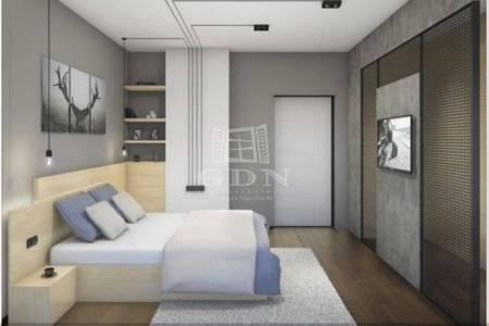 Eladó  lakás Budapest VIII. ker, 23.100.000 Ft, 42 négyzetméter