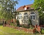 Eladó Családi Ház Kiskunmajsa