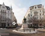 Eladó Lakás Budapest V. Ker